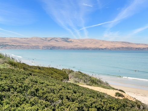 Lot 1/8 Wigham Road Aldinga Beach, SA 5173