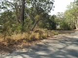 3 Acacia Court Macleay Island, QLD 4184