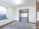 24 Mona Avenue Beckenham, WA 6107