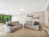 2026/1 The Vistas Drive Carrara, QLD 4211