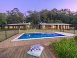 756 Trees Road Tallebudgera Valley, QLD 4228