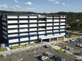 Suite 505/1 Bryant Drive Tuggerah, NSW 2259