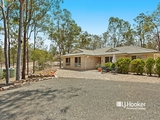 21 Sandpiper Drive Regency Downs, QLD 4341