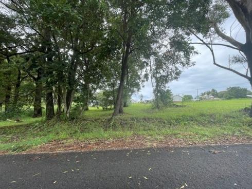 6 Spring Street Russell Island, QLD 4184