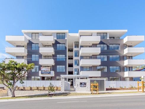 405/316-320 Taren Point Road Caringbah, NSW 2229