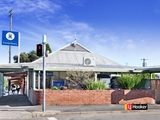 206 Canterbury Road Canterbury, NSW 2193