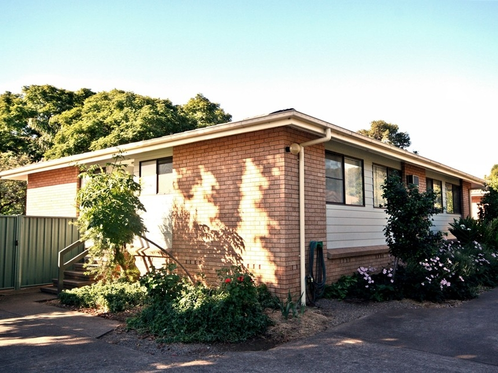 1/63 Ford Street Muswellbrook, NSW 2333