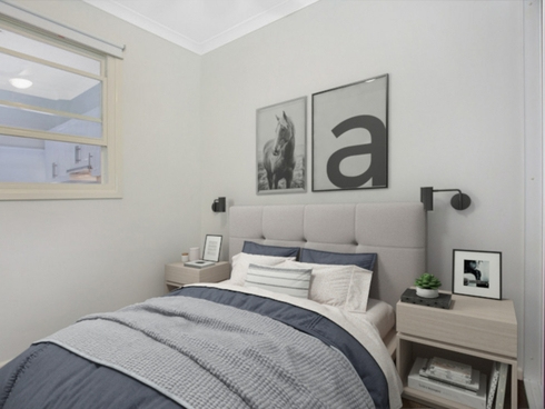 106/25 South Steyne Manly, NSW 2095