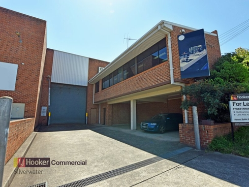 North Parramatta, NSW 2151