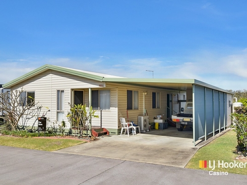 106 Rosella Place/69 Light Street Casino, NSW 2470