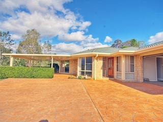 17 Campbell St Wyrallah , NSW, 2480