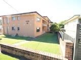 1/16 Koala Road Moorooka, QLD 4105