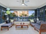 3040 Everglade Avenue Carrara, QLD 4211