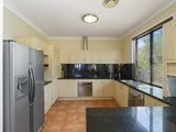 119 Armstrong Way Highland Park, QLD 4211