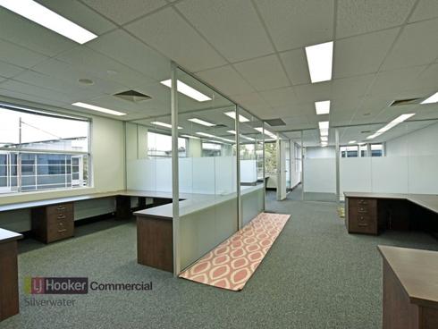 Homebush, NSW 2140