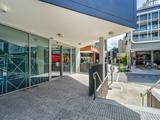 88 Doggett Street Newstead, QLD 4006