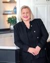 Kirsten Carroll