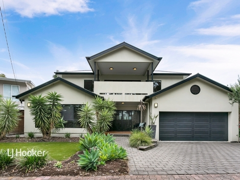 79A Leabrook Drive Rostrevor, SA 5073