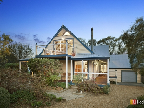 70 Marriner Street Colac, VIC 3250
