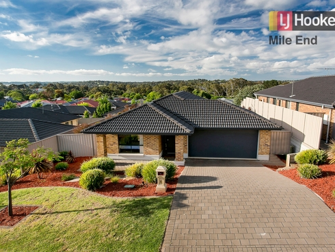 5 Galloway Court Mount Barker, SA 5251