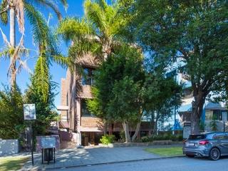 3/20 Altona Street West Perth , WA, 6005