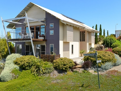 1 Baleen Court Encounter Bay, SA 5211