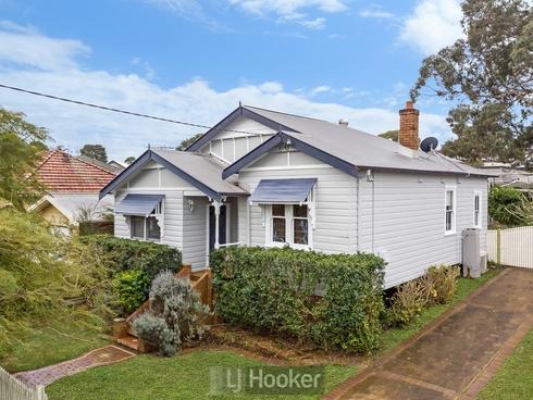 12 Irving Street Wallsend, NSW 2287