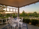 27-37 Normandie Court Tamborine Mountain, QLD 4272