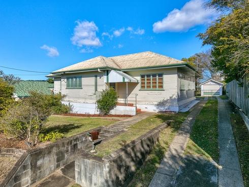 20 Griffith Street Everton Park, QLD 4053