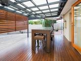 1 Matthew Flinders Drive Hollywell, QLD 4216