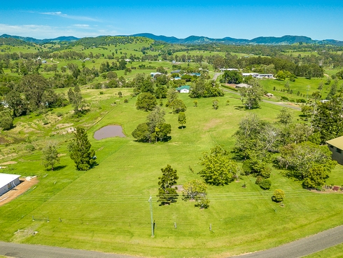 66 Panorama Drive The Dawn, QLD 4570