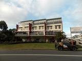 Unit 10A/7 Hoyle Avenue Castle Hill, NSW 2154