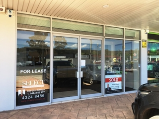 12/482 Pacific Highway Wyoming , NSW, 2250