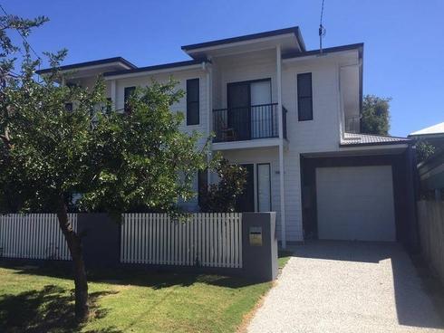 12 Haines Street Kedron, QLD 4031