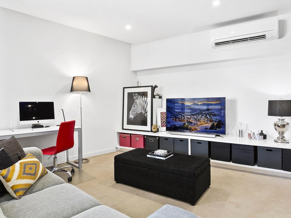 411/23 Archibald Avenue Waterloo, NSW 2017
