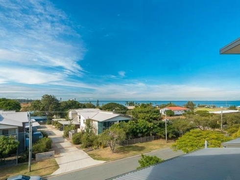 9/14 Yacht Street Clontarf, QLD 4019