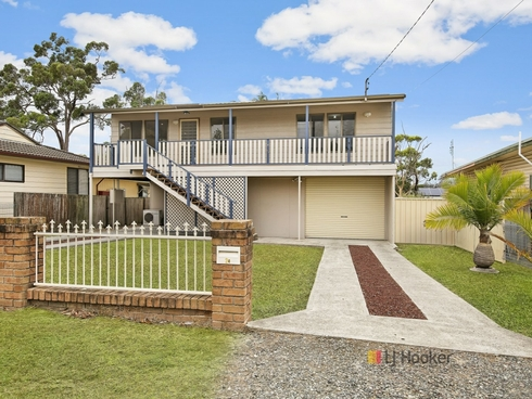 24 Dulkara Street Gwandalan, NSW 2259