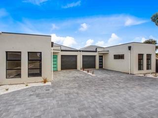 37a Hoods Road Northfield , SA, 5085