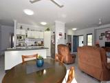 12 Muir Street Tully Heads, QLD 4854