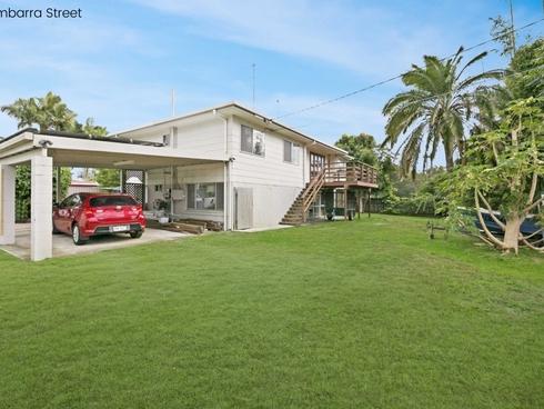 1 Bambarra Street Southport, QLD 4215