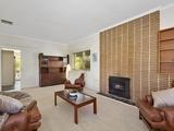 11 Oliphant Avenue Oaklands Park, SA 5046