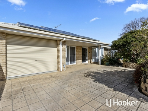 8 Sussex Court Wonthaggi, VIC 3995
