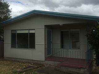 2/4 Evans Street Moruya , NSW, 2537