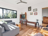 25 Booyun Street Brunswick Heads, NSW 2483