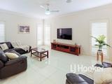 10 Capeland Avenue Sanctuary Point, NSW 2540