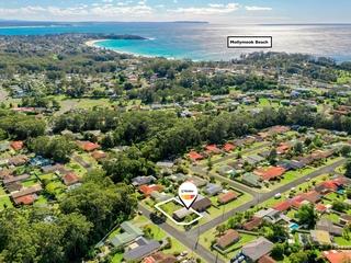 1 Mckail Street Ulladulla, NSW 2539