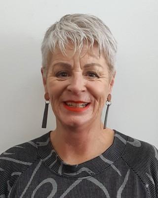 Beula Fouhy profile image