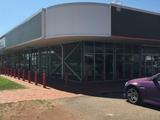 Building 2/Showroom 4 1 Berrimah Road Berrimah, NT 0828