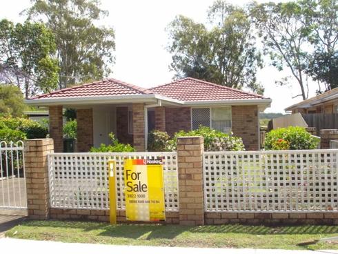 128 Thorneside Road Thorneside, QLD 4158