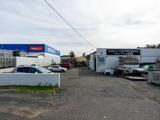 Unit 2/32 Empire Bay Drive Kincumber, NSW 2251